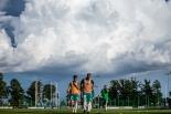 PL: Tartu JK Tammeka - Tallinna FCI Levadia