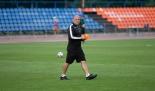 KV: JK Tallinna Kalev - FC Nõmme United