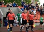 Tartu JK Tammeka 1-3 FC Flora, PL