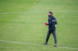 FC Flora mängueelne trenn