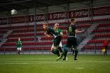 EL: Tallinna FC Flora U21 - Vändra JK Vaprus