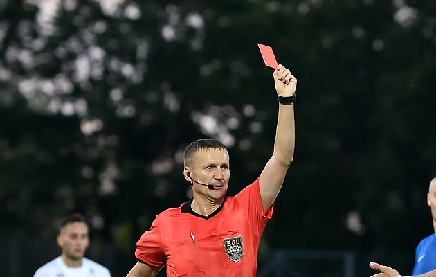 Slaven Bilic õpetab: mida ei tohiks teha üks pettunud peatreener