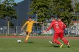 PL: FC Kuressaare - Tallinna JK Legion
