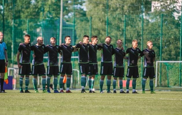 Foto: Jana Pipar / jalgpall.ee (arhiiv)