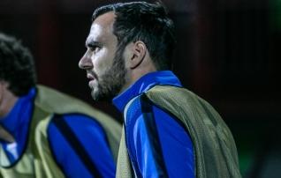 Zenjovi koduklubi kaotas nurgalöökide tõttu 2:0 eduseisust