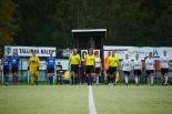 NML: JK Tallinna Kalev - Saku Sporting