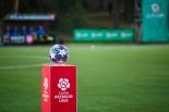 PL: Nõmme Kalju FC - Viljandi JK Tulevik