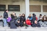 PL: Tallinna JK Legion - Paide Linnameeskond