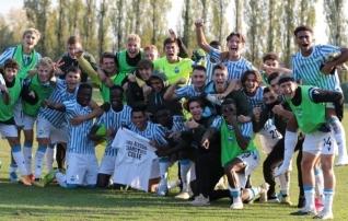 Piht kuulus Itaalias kolmandat mängu järjest algkoosseisu  (SPAL-i U19 meeskond püsib kaotuseta)