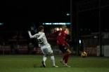 PL: JK Narva Trans - Tallinna FC Flora