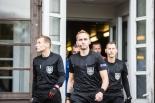 PL: Tallinna JK Legion - JK Tallinna Kalev