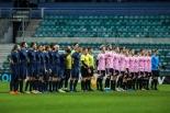 RL finaal: JK Pärnu Sadam - Team Helm