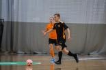 Saal: Viimsi FC Smsraha - Narva United FC
