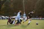 PL: Nõmme Kalju FC - Paide Linnameeskond