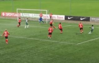 Tipphetked: kas Levadia penaltid olid ikka penaltid?