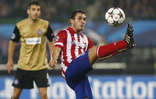 LIVE: nulliga alustanud Madridi hiiud jahivad Meistrite liigas esimesi punkte  (esimesed mängud 19.55)