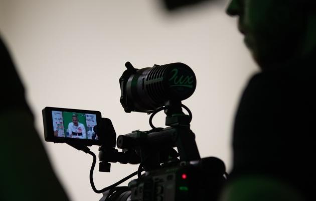 Lege lugu Šotimaalt: kaamera pidas kohtuniku pead palliks