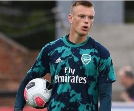Ajalooline päev: Hein kuulus Euroopa liigas Arsenali pingile