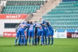 PL: Tallinna FCI Levadia - Tartu JK Tammeka