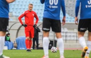 Pikk ette (ja intervjuu) | Standardolukordade meister Sidorenkov: jalgpalluri elukutset mõistsin alles siis, kui sain esimese raha