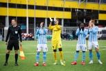 PL: Tallinna FCI Levadia - Paide Linnameeskond