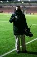 SP: Tallinna JK Legion - FC Kuressaare