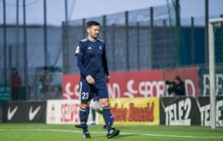 Premium liiga kogemused aitasid FC Tallinna Esiliiga B-le lähemale