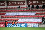 PL: JK Tallinna Kalev - FC Kuressaare