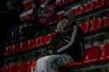 PL: Tallinna FCI Levadia - Tallinna FC Flora