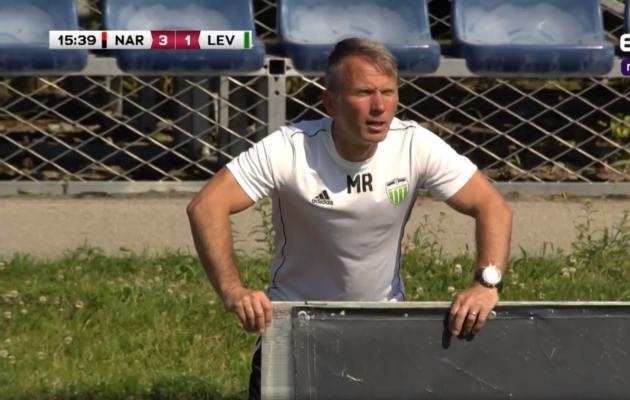 Premium liiga 2020: parimad treenerid, fännid, ämbrid ...