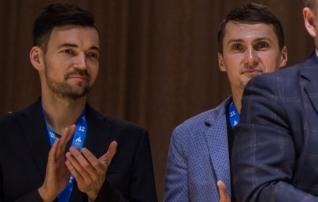 FC Tallinn tõusis Esiliiga B-sse