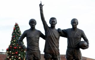 Tunnikontroll   11 jalgpalli jõululast kodust ja kaugemalt