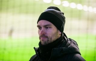 Jürgen Henn kiidab Premium liigat turgutanud jalgpalliliidu projekti