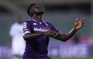 Cagliari soetas kogenud Ghana poolkaitsja