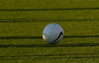 Tallinna kaasava eelarve hääletusel on ka mõned jalgpalliga seotud ideed