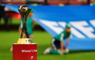 Maailma absoluutset ülevõimu püüdev Müncheni Bayern sai ohtliku loosi
