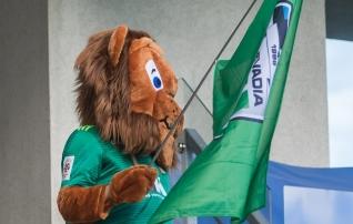 Levadia jalgpallikool sai uue tegevjuhi