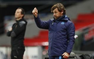 Kodusõda Marseille's: vastu tahtmist ostetud mängija viis peatreeneri lahkumisavalduseni