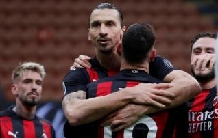 Zlatan kritiseeris sportlaseid, kes räägivad poliitikast: tehke seda, milles te hea olete