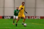 TT: FC Kuressaare - Tallinna FC Flora U21