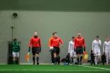 TT: Tartu JK Tammeka - Tallinna FC Flora