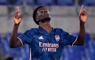 Arsenalil elu ja surma peale mäng Euroopa liigas, Milanil probleemid ründeliinis