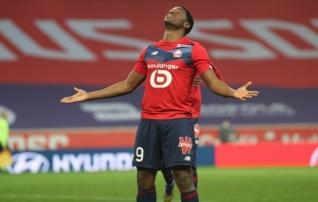 Kanada rekordimees ei luba PSG-l Prantsusmaal troonile naasta