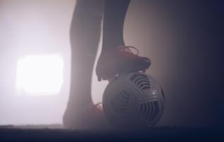 Fantasy avanädala tähtaeg pikeneb, muudatusi ka Soccernet TV kavas  (virtuaaltreenerite elu läks lihtsamaks!)