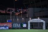 Superkarikas: FC Flora - Paide LM
