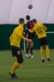 Nõmme Kalju FC - Pärnu JK Vaprus