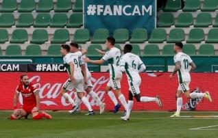 Sevilla jõudis mugavustsooni? Kirja saadi neljas kaotus viimasest viiest mängust