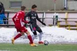 ELB: Harju JK Laagri - Nõmme Kalju FC