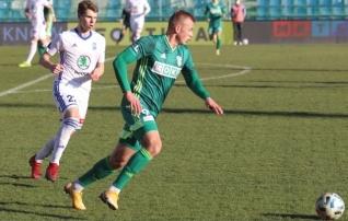 Sinjavski mängis Tšehhi kõrgliigas, Kreida andis Rootsi karikasarjas väravasöödu  (+ Grauberg Lepik, Järvelaid ja Ainsalu)
