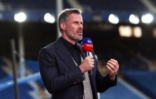 Liverpooli legend kritiseeris meeskonda: vaimsetest koletistest on saanud vaimsed kääbused